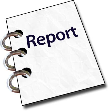 Report Card CommentsAcademic - TeacherVision