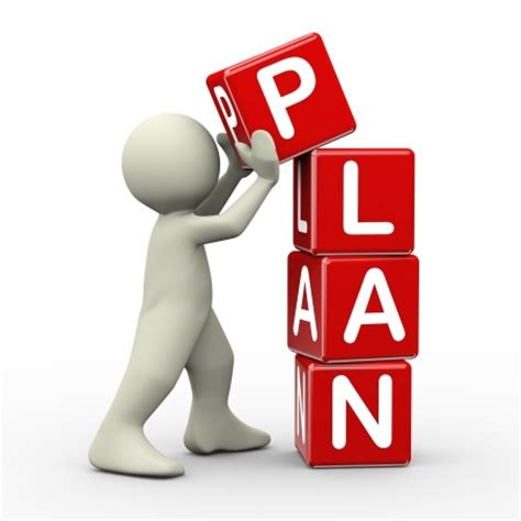 Five year business plan excel